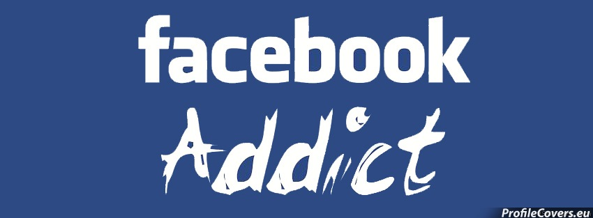 facebook-addict-facebook-timeline-cover